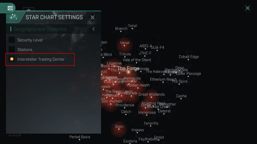Eve Echoes Frequently Asked Questions FAQ