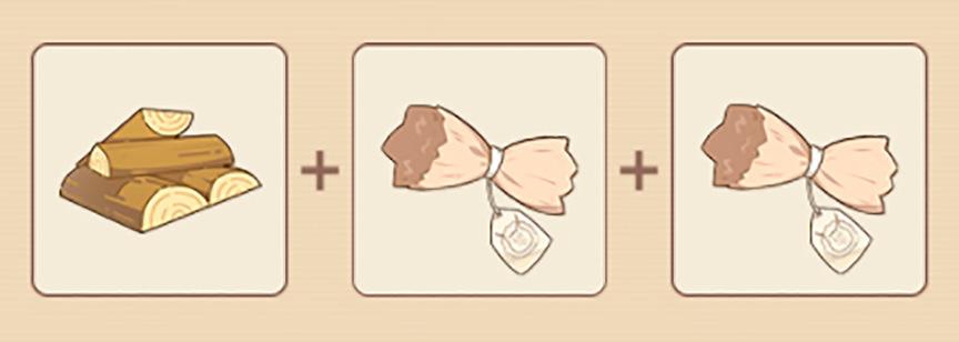 Genshin Impact Recipe: Multipurpose Pot