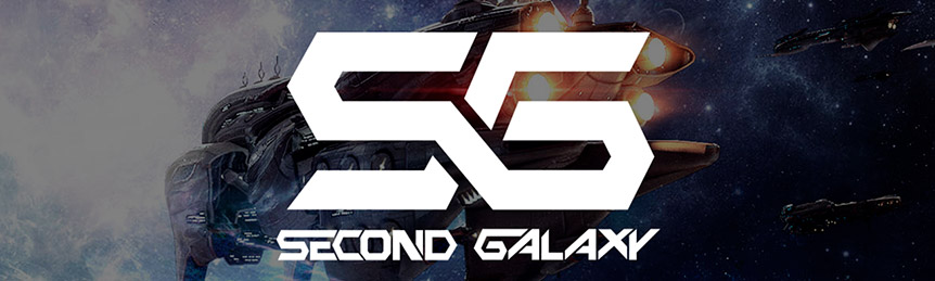 Second Galaxy Release Date